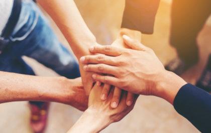 День благотворительности: как могут помочь организации